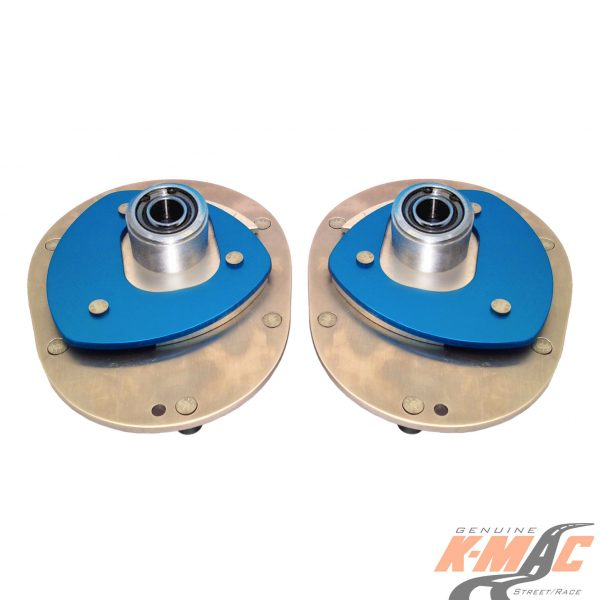 K-mac camber caster toe strut adjustment kit