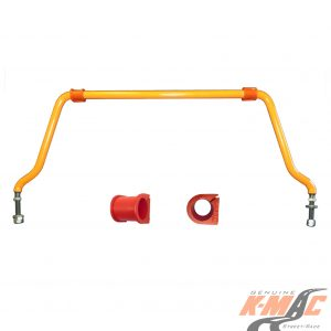 Ant-Sway bar kit componenets 181211
